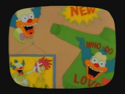 File:Krusty Gets Busted 52.JPG