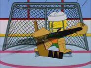 Lisa on Ice 69