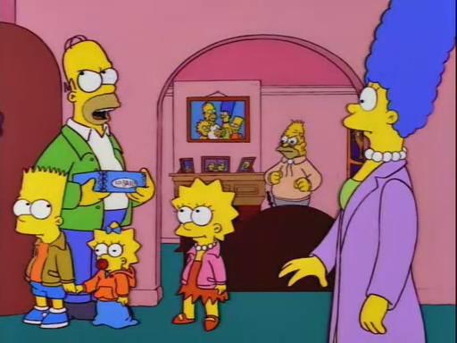 File:Lisa vs. Malibu Stacy 10.JPG