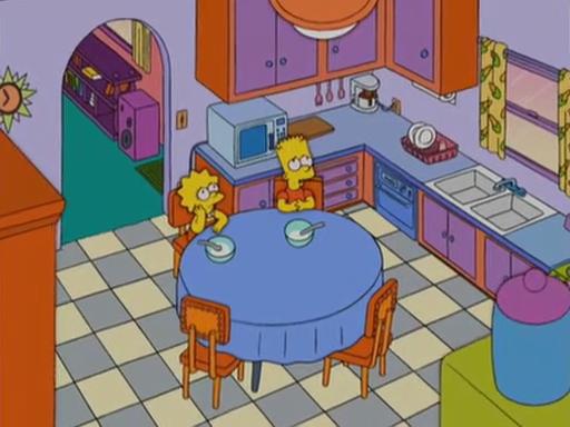 File:Mobile Homer 106.JPG