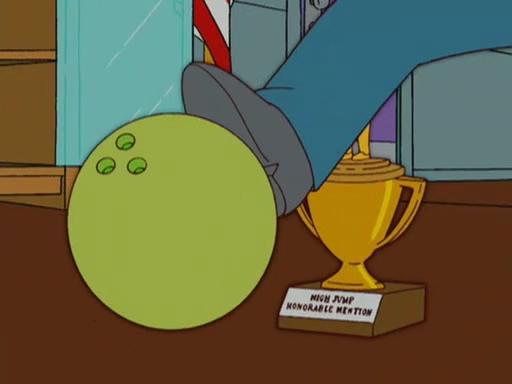 File:Please Homer, Don't Hammer 'Em 64.JPG