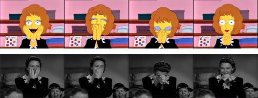 Simpsons 139