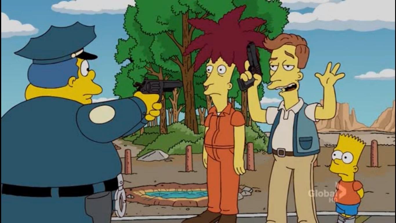 The Bob Next Door (348).jpg & Image - The Bob Next Door (348).jpg | Simpsons Wiki | FANDOM powered ...