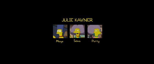 File:The Simpsons Movie 293.JPG