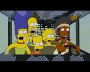 Treehouse of Horror XX (150)