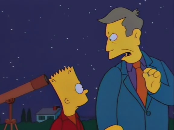 File:Bart's Comet 26.JPG