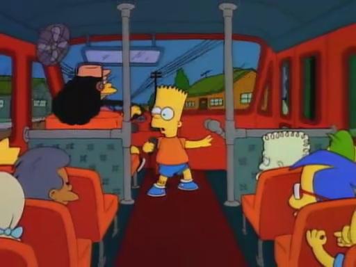 File:Bart the Daredevil 74.JPG