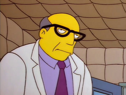 Doktor Foster