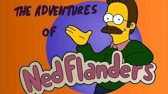 Everyone Loves Ned Flanders-0