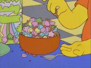 Homer Badman 1
