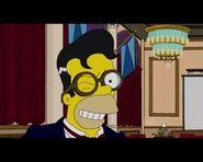 Homer the Whopper (117)