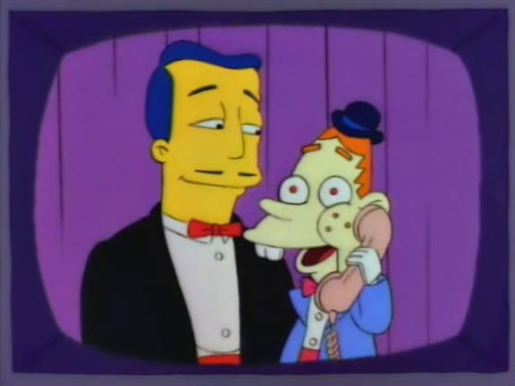 File:Krusty Gets Kancelled 39.JPG