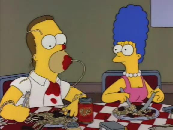 File:Lisa's First Word 24.JPG