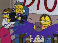 Lisa's Rival 103