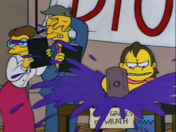 File:Lisa's Rival 103.JPG