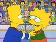 Oh, Bart