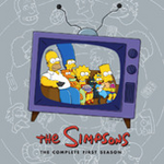 Old Season 1 iTunes icon