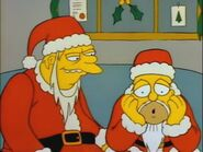 Simpsons roasting on a open fire -2015-01-03-10h03m07s24
