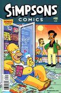 Simpsonscomics00191