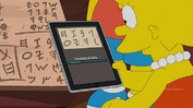 Treehouse of Horror XXV -2014-12-26-05h16m41s29