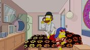 Treehouse of Horror XXV -2014-12-26-08h27m25s45 (118)