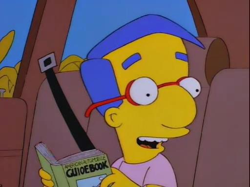 File:Bart on the Road 56.JPG