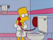 Bart vs. Lisa vs. the Third Grade 72C