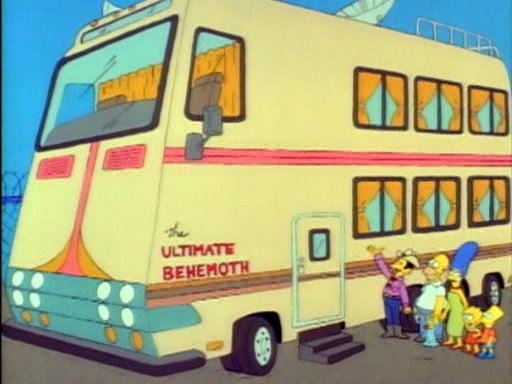 https://vignette.wikia.nocookie.net/simpsons/images/3/3e/Call12.png/revision/latest?cb=20140805215122