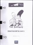 EABF15 Script