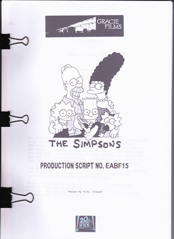 File:EABF15 Script.png