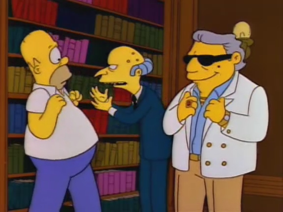 File:Homer Defined 83.JPG