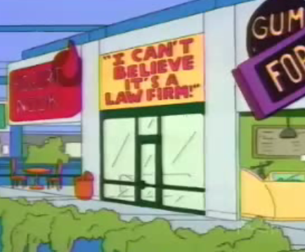 File:I can't believe it's a law firm.PNG