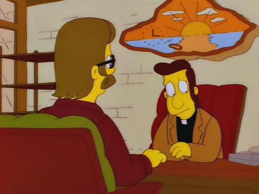 File:In Marge We Trust 31.JPG