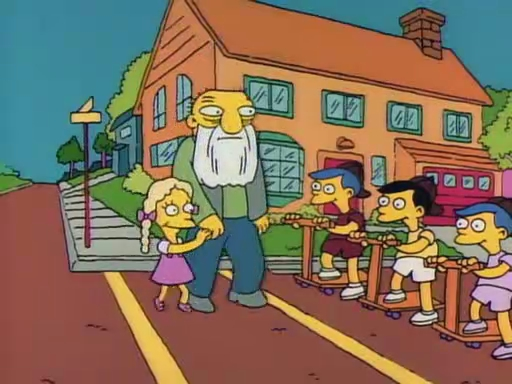 File:Itchy & Scratchy & Marge 76.JPG