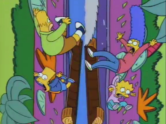 File:Itchy & Scratchy Land 72.JPG