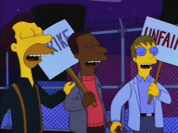 File:Last Exit to Springfield 111.JPG