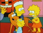 Simpsons roasting on a open fire -2015-01-03-11h45m33s56