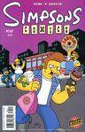 Simpsonscomics00167