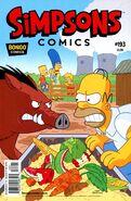 Simpsonscomics00193