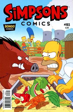 File:Simpsonscomics00193.jpg