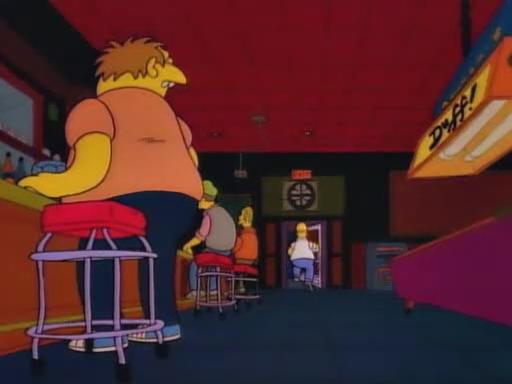 File:Bart the Daredevil 17.JPG