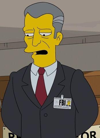 File:Deputy Director Gratman .jpg