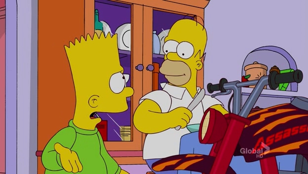 File:Homer the Father 83.JPG