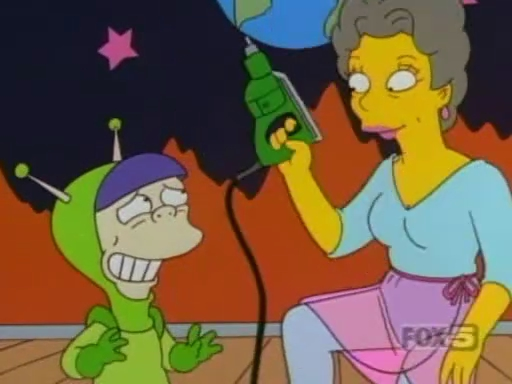 File:Last Tap Dance in Springfield 90.JPG