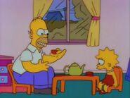 Lisa's Pony 46