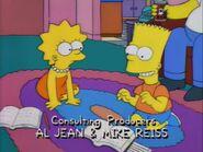 Lisa on Ice 7