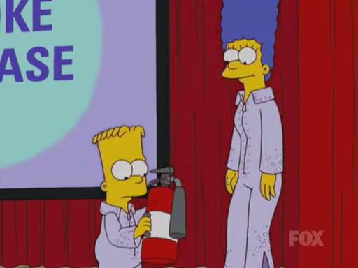 File:Marge's Son Poisoning 102.JPG