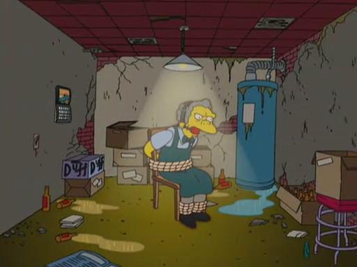 File:Marge Gamer 93.JPG