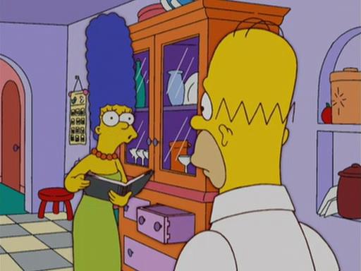 File:Mobile Homer 58.JPG