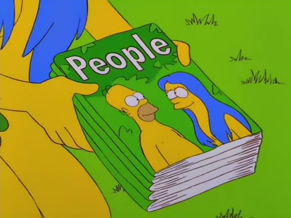 File:Simpsons Bible Stories -00098.jpg